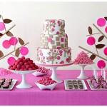 pink-candy-bar