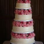 pink-wedding-cakes-1