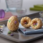 rice-krispies-hidden-surprise-easter-egg-treats420x420