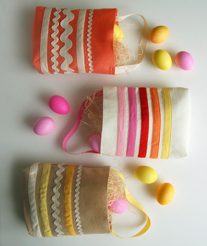 Quick and easy homemade easter gifts whomever its for we have found some awesome tutorials on quick and easy gifts you can make ps theyre so quick and easy that youll have time to make negle Choice Image