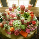 spring_candy_buffet