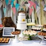 wedding-dessert-bar-4