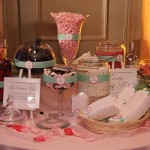 wedding-dessert-bar-6