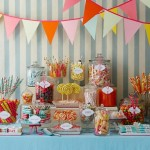 wedding-dessert-bar-7