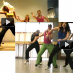 Best Zumba Routines on Youtube