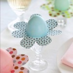 Egg-Flower-Craft-fb