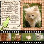 New-pet-digital-scrapbook-page-by-wishymom