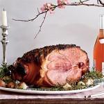 baked-ham-rosemary-ck-l