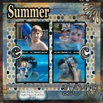 boy-summer