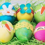 easteregg_decorating_3