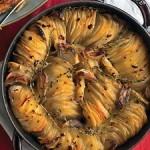 med105087_1209_hol0_potato_roast_vert