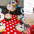 mickeymousebirthday