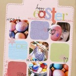 ss_easter-pages_29