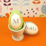 unique-egg-decorating-ideas-you-name-it-eggs-05-ss