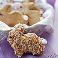 Honey-Glazed-Bunny-Biscuits-Recipe-th2