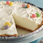 easter-cheesecake-kd-l