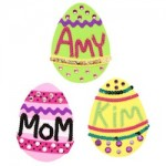 easter-egg-magnets