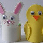 foam_egg_cups
