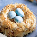 nesting-instincts-mothers-day-recipe-photo-260-0598-FFA05124X