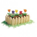 gumdrop-garden-cake-recipe-photo-260-FF0599ALM2A02
