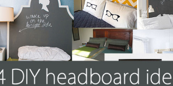 34headboard