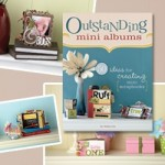 Outstanding-Mini-Albumse