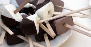 chocolate-homemade-candy