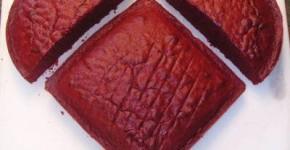 Making a Heart Shaped Cake – Tutorial