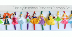 disney-princesses-headbands-tutorial