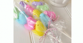 peeps-on-a-stick
