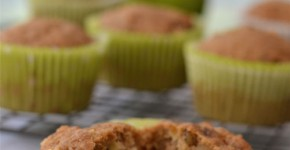 Apple-Muffins-eMeals1
