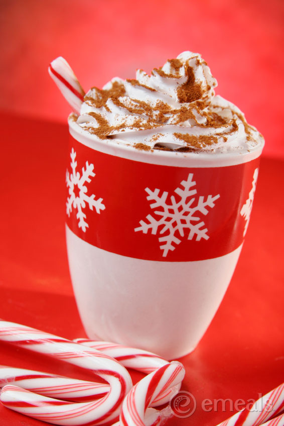Dark-Chocolate-Peppermint-Latte
