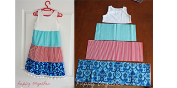 easy-sew-dress