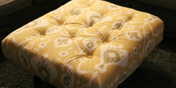 tufted-ottoman