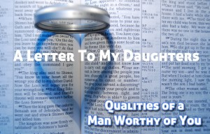 letter-to-my-daughters
