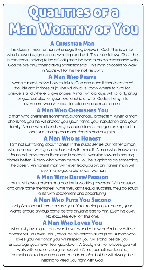 dating sites for wealthy men