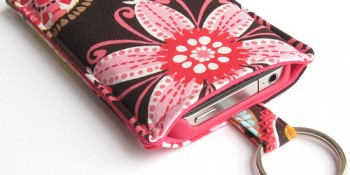 10 Inspiring Projects to Make with Fat Quarters