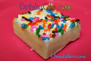 birthday-cake-fudge-2