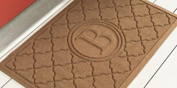 doormat