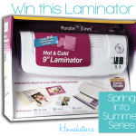 purple-cows-laminator