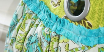 Sew a Bag ~ Tutorials on DIY Purses and Bags
