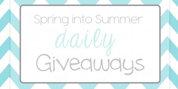 Photo Books The New Scrapbook ~ Giveaway