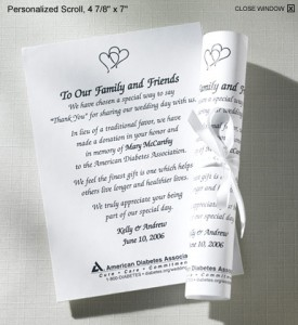 wedding_favors_440x480scroll