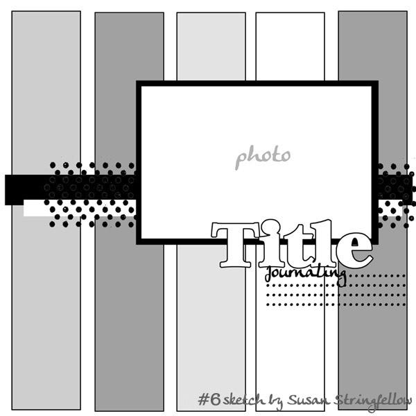#6-12x12-sketch