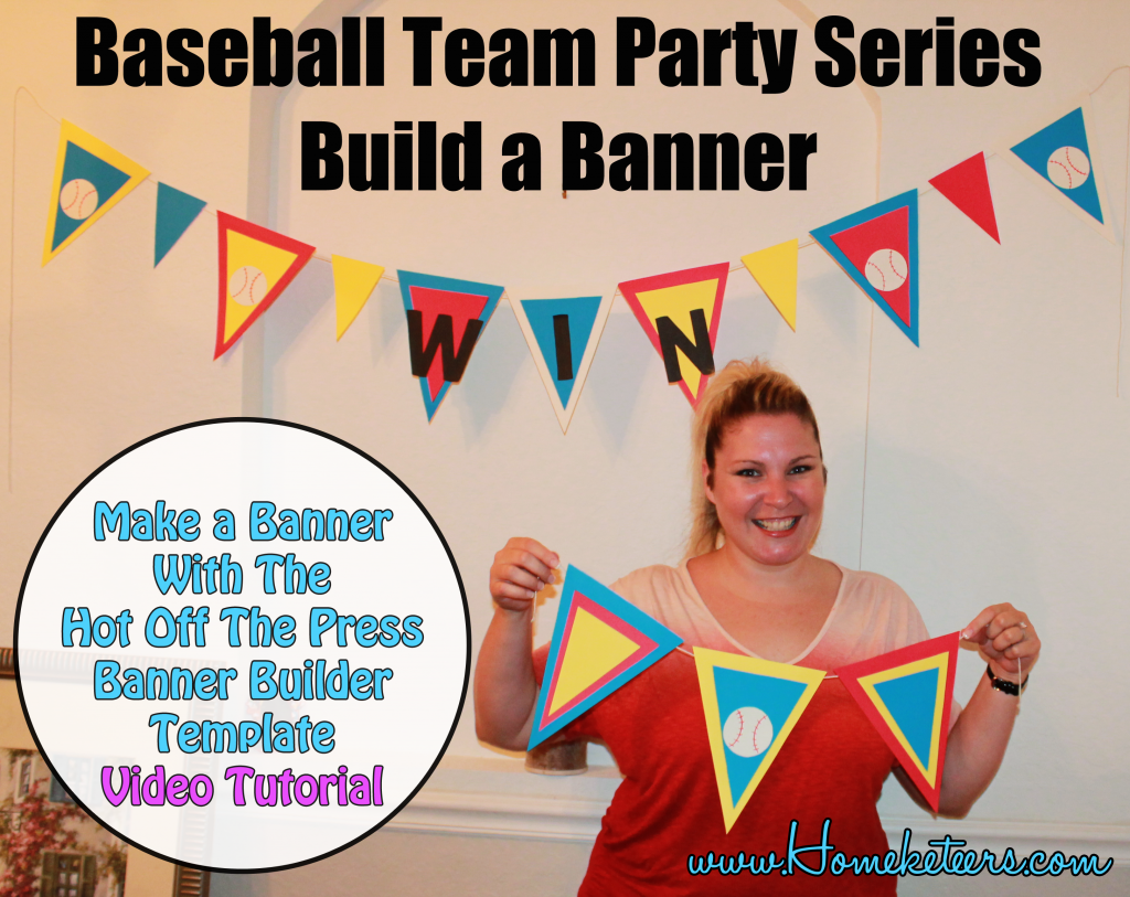 build-a-banner-tutorial
