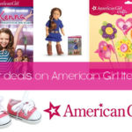 The Best American Girl Doll Deals on Amazon – Gift Guide