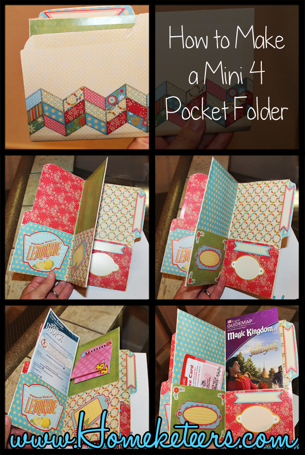 make4pocketfolder