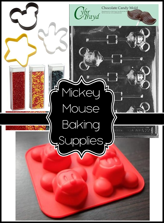 mickey-mouse-cookie-cutter-candy-making