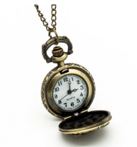 owl-locket-pocket-watch-necklace