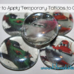 temporary-tattoos-on-glass